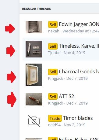 classified_thumbnail_per_thread_list.jpg