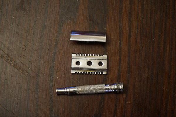 DSC01050.JPG