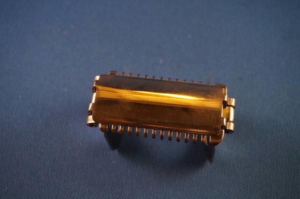 DSC02490.JPG