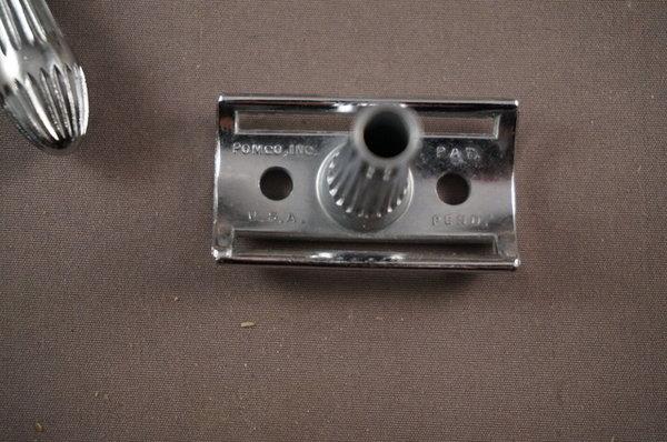 DSC03434.JPG