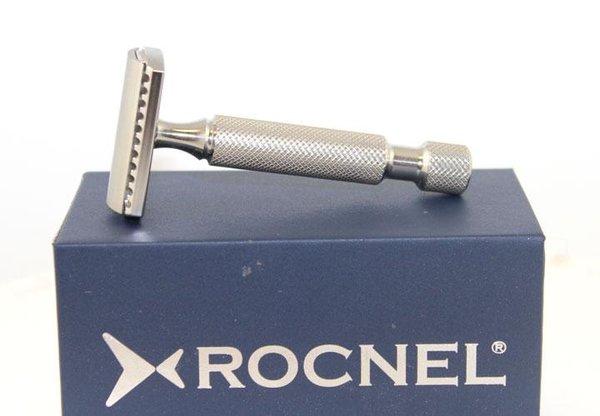 rocnel-take-2-002_1024x1024.jpg