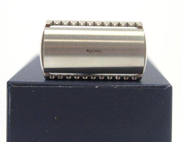 Rocnel-Elite-002_1024x1024.jpg