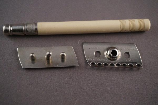 DSC03464.JPG