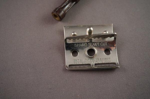 DSC08371.JPG
