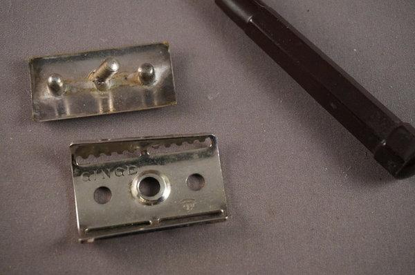 DSC03557.JPG