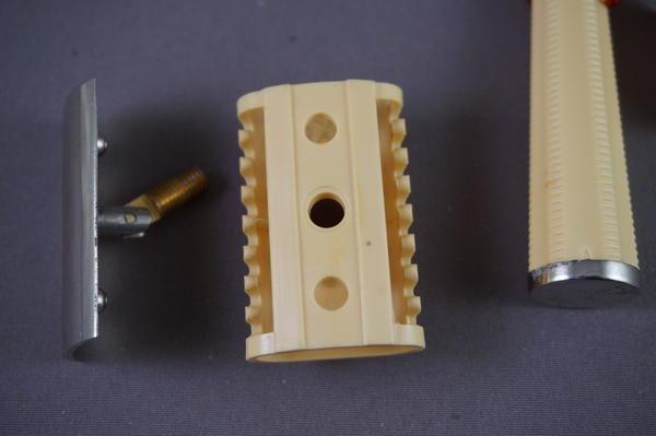 DSC03900.JPG