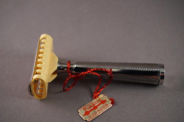 DSC03519.JPG