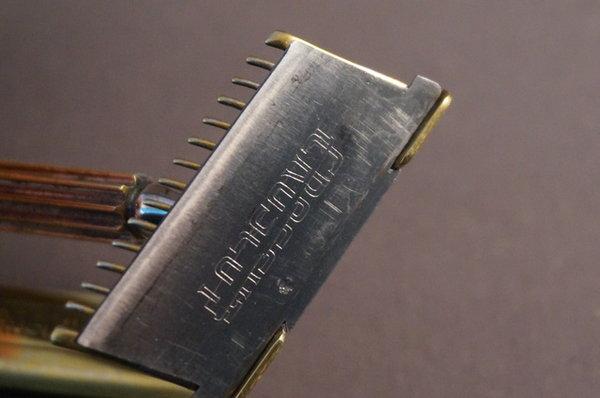DSC02184.JPG