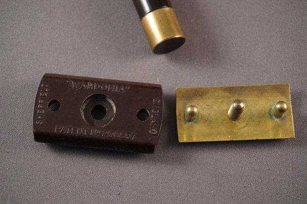 DSC02448.JPG