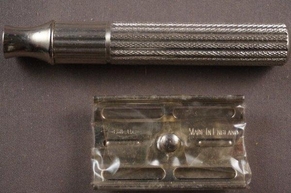 DSC03844.JPG