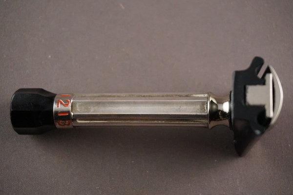 DSC03928.JPG
