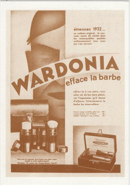 wardonia-french-card.jpg
