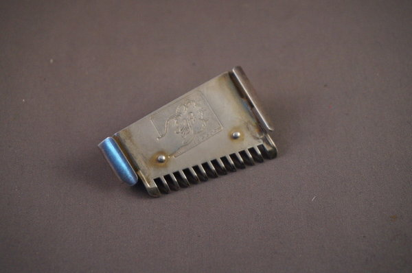 DSC09755.JPG