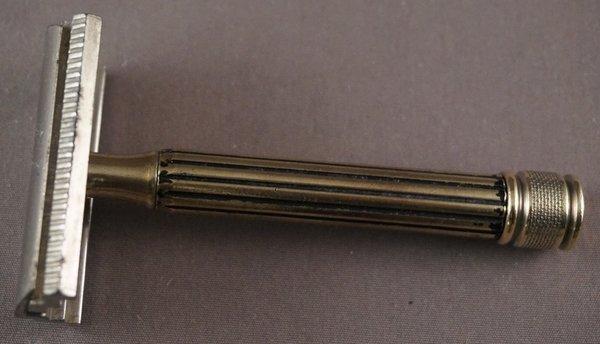 DSC04123.JPG