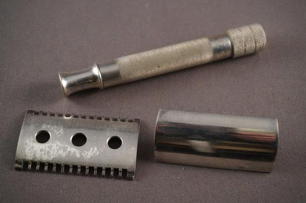 DSC04406.JPG