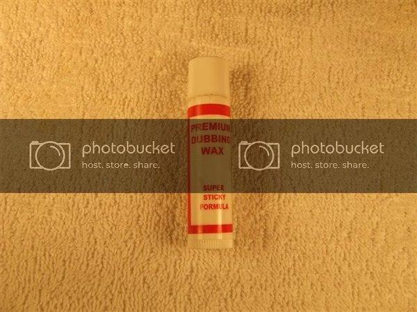 Dubbingwax.jpg