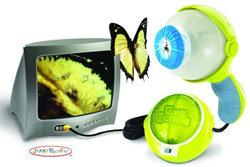 eyeclops-mikroskop-dla-malych-odkrywcow-1316.jpg