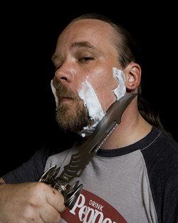 knife-shave.jpg