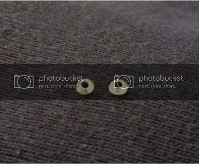 Photo1060.jpg