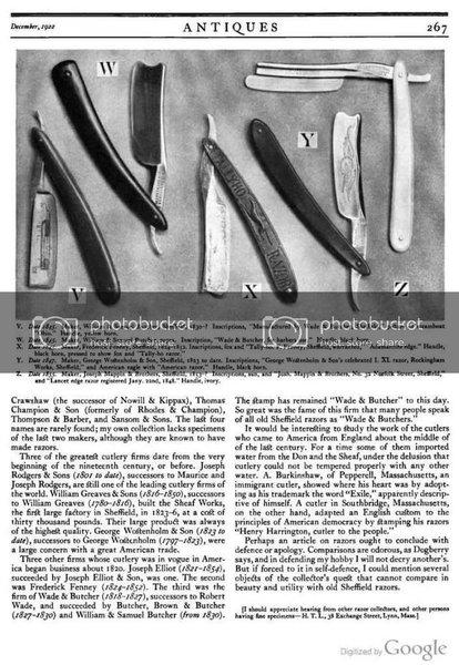 Page267_ST.jpg