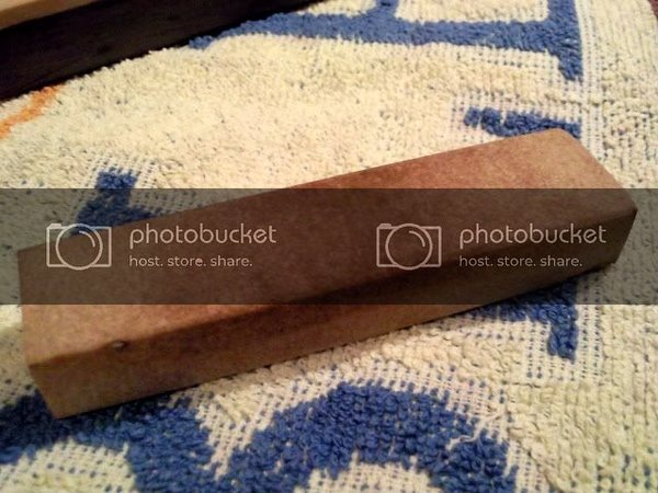 Photo1295.jpg
