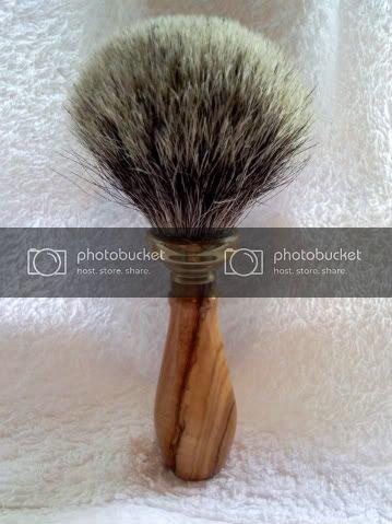 Brush2.jpg
