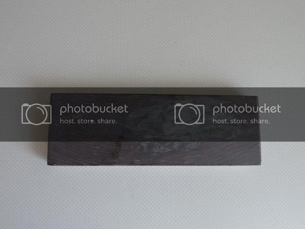 P1020420.jpg