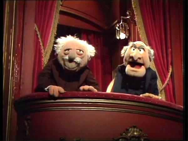 muppet-show1.jpg