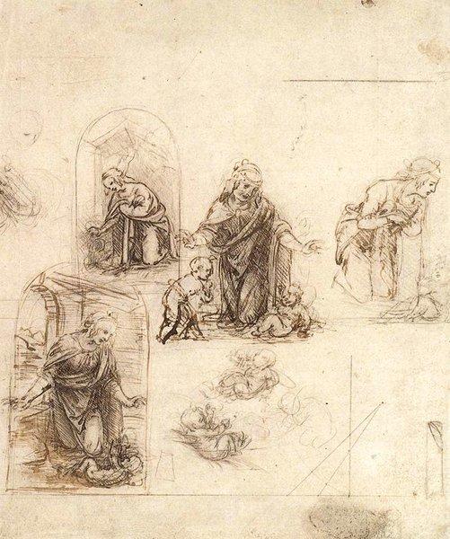 12783-studies-for-a-nativity-leonardo-da-vinci.jpg