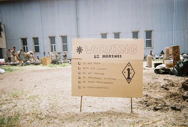 warning_us_marines.jpg