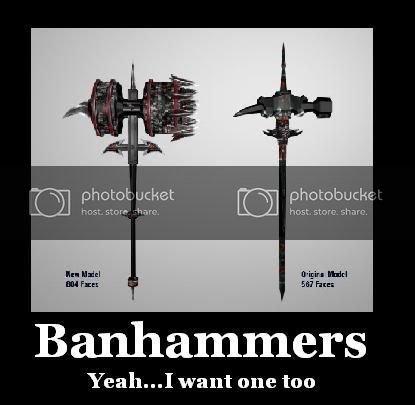 Ban-Hammer.jpg