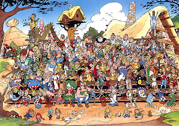 Asterix_-_Cast.png