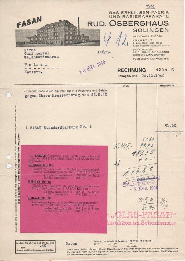 Osberghaus-Factuur-1.jpg