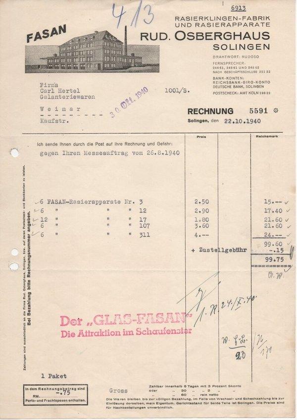 Osberghaus-Factuur-2.jpg