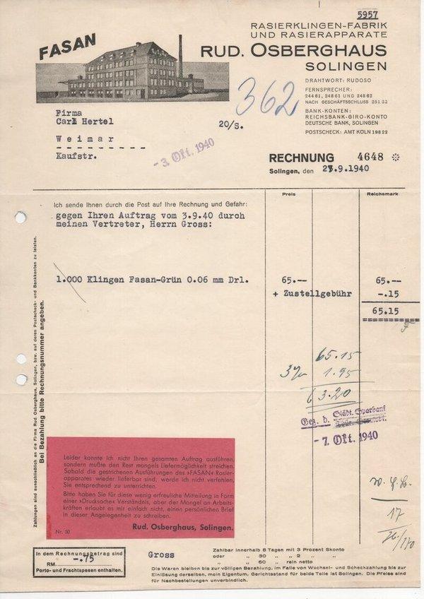 Osberghaus-Factuur-3.jpg