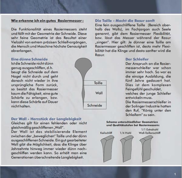 Wacker_Leitfaden_Rasiermesser_3.png