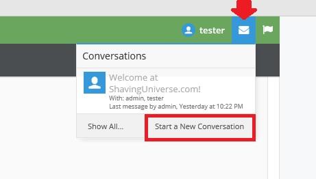 contact_moderator3.jpg