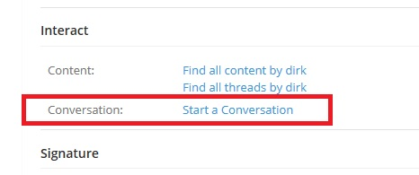 contact_moderator7.jpg