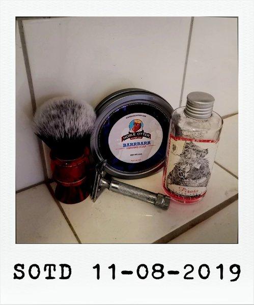 SOTD 11-08-2019.jpg