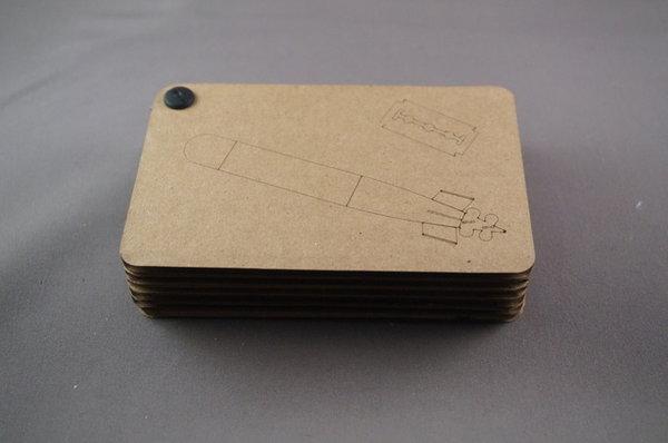DSC01078.JPG