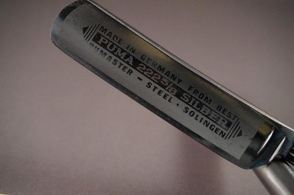 DSC03578.JPG