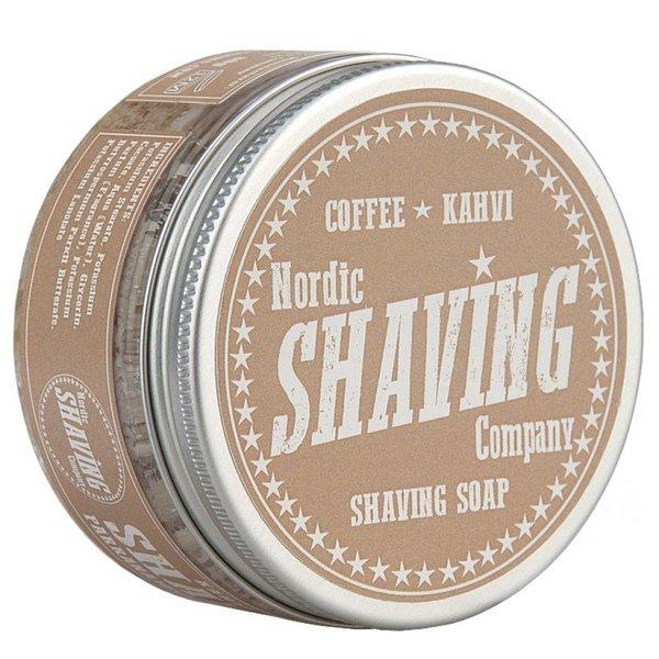 nordic_shaving_company_kahvi_80g_1.jpg