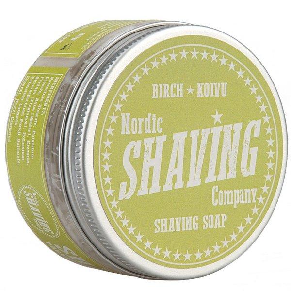nordic_shaving_company_koivu_80g_1.jpg
