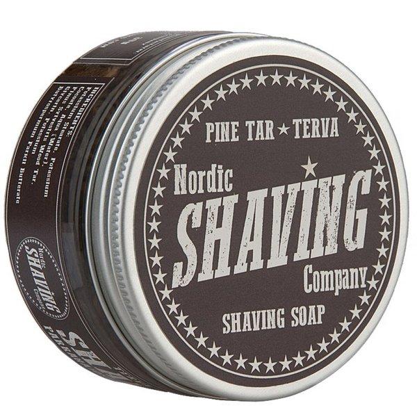 nordic_shaving_company_terva_80g_1.jpg