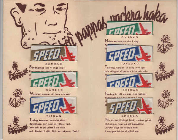 speed-binnen-vol.jpg
