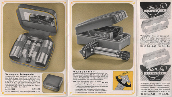 Walbusch-B5.jpg