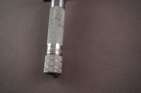 DSC08976.JPG