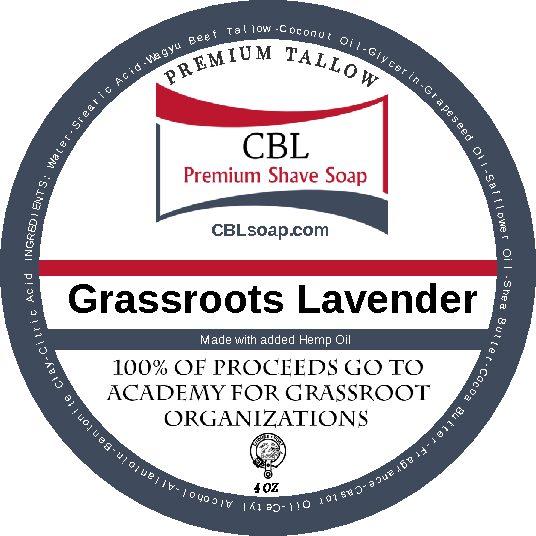 CBL Lavender.jpg