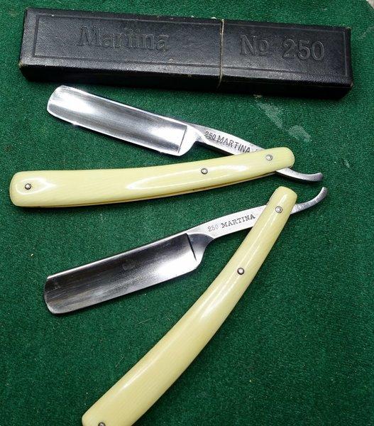 C869F1F0-6B5D-44EC-9000-447196C99426.jpeg