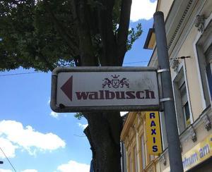 walbusch.jpg